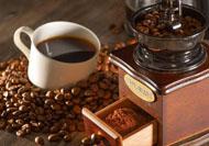 小型咖啡厅加盟需要多少钱