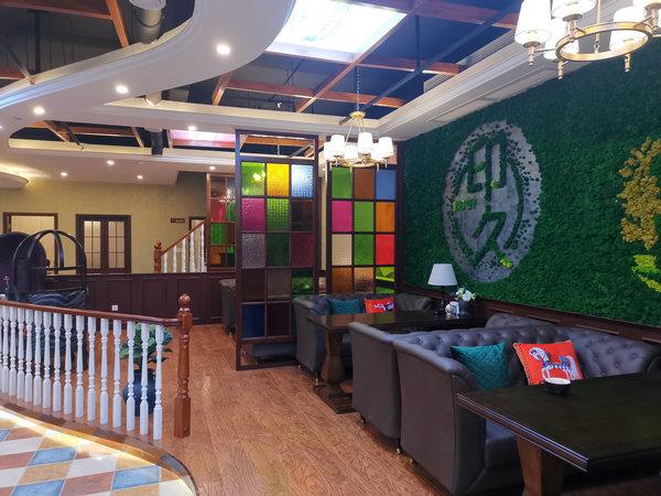 印久咖啡店.jpg