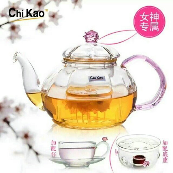 耐热玻璃茶壶.jpg